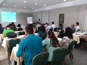 Gestão de Convênios/SICONV  - Prof. Fernando Freire - Belém-PA