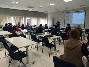 Desfazimento de Bens... Prof. Paulo Rosso - Curitiba-PR