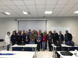 Gestão do Patrimônio Público - Prof. Paulo Roso - Curitiba-PR