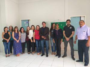 eSocial na Administração Pública - Prof. Fábio Rek - Boa Vista-RR